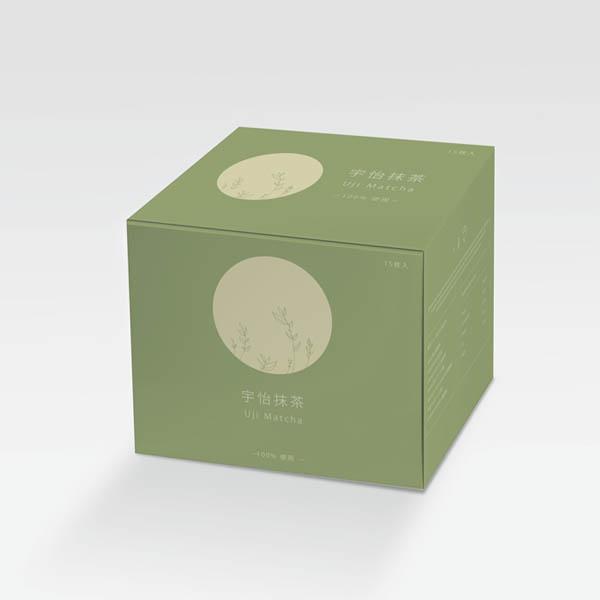 simple-packaging-36
