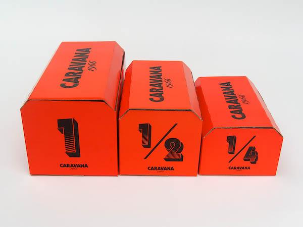 simple-packaging-39
