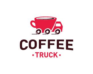 truck-logo-06