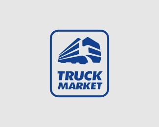 truck-logo-08