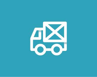 truck-logo-10