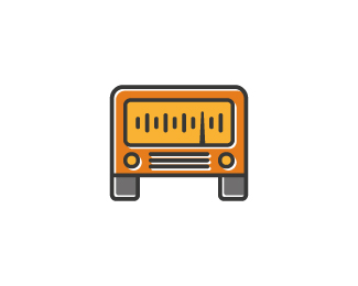truck-logo-11