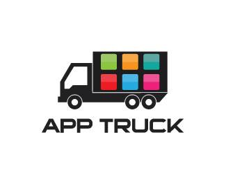 truck-logo-15