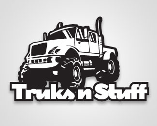truck-logo-20