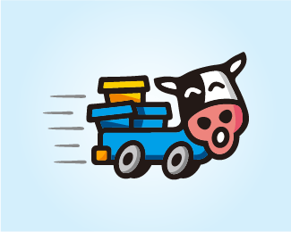 truck-logo-23