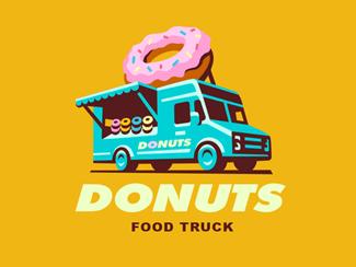 truck-logo-29