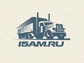 truck-logo-33
