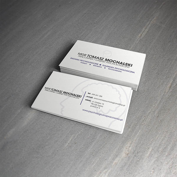 psycologist-business-card-09