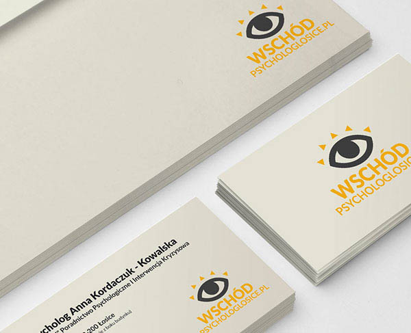 psycologist-business-card-18