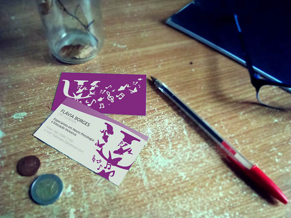 psycologist-business-card-25