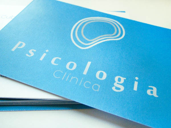 psycologist-business-card-28