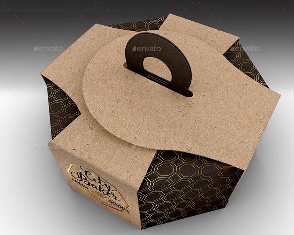 food-box-12