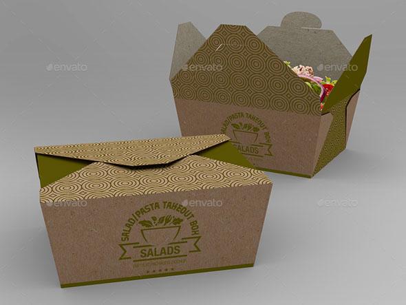 food-box-24