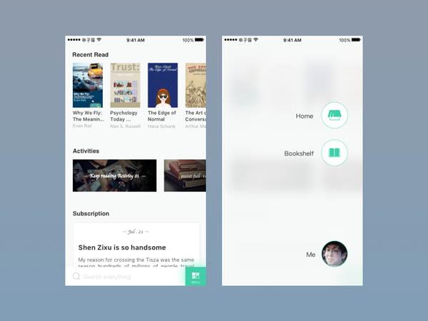book-app-ui-03