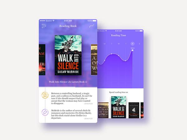 book-app-ui-07