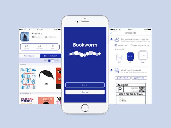 book-app-ui-15