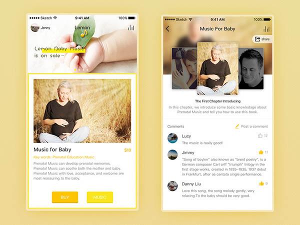 book-app-ui-18
