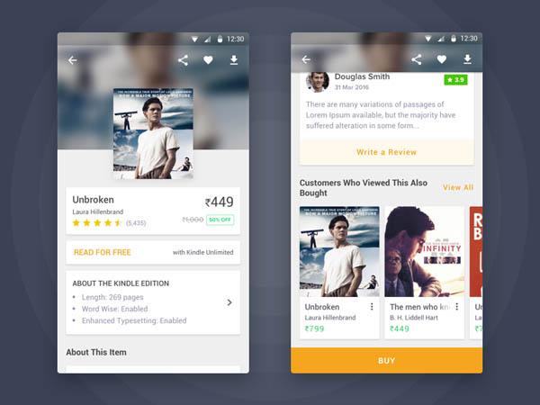 book-app-ui-19