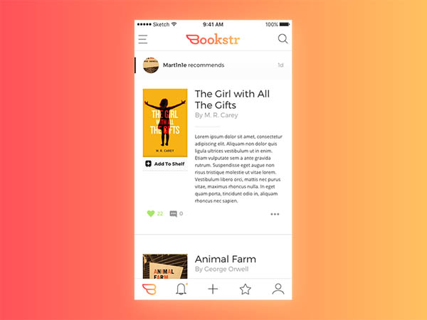 book-app-ui-21