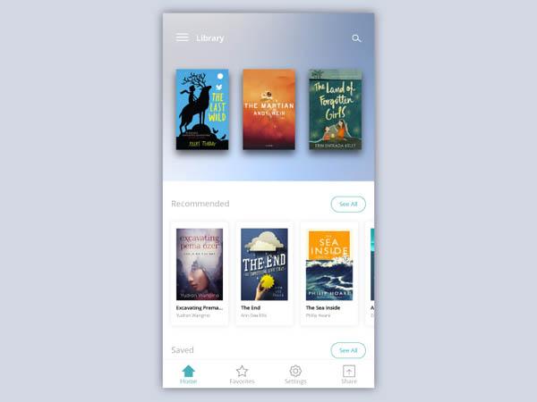 book-app-ui-23