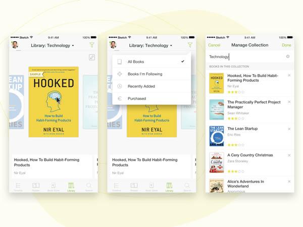 book-app-ui-24