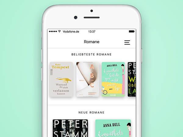 book-app-ui-28