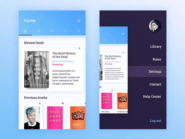 book-app-ui-30