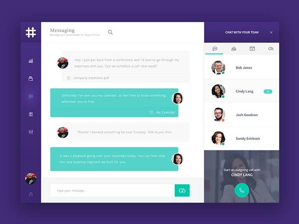 chat-web-app-ui-14