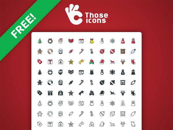 free-christmas-icon-set-08