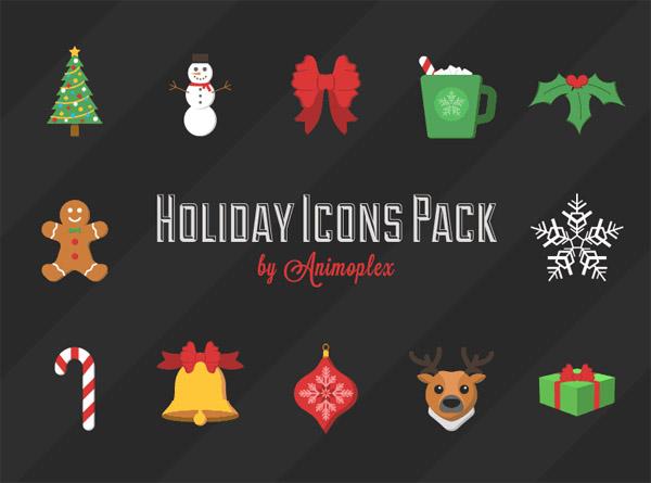 free-christmas-icon-set-09
