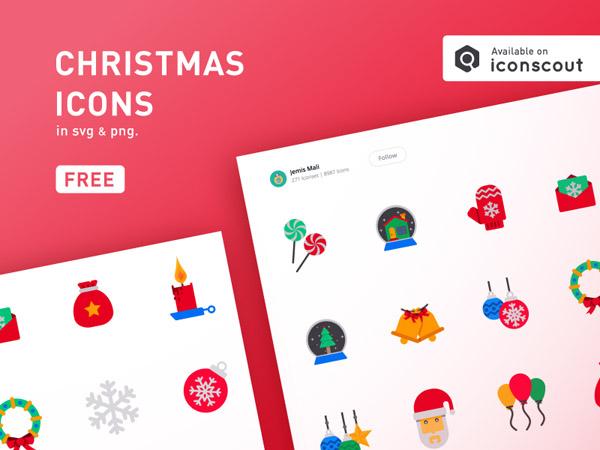 free-christmas-icon-set-10