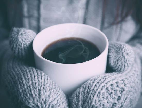 free-coffee-stock-photos-02