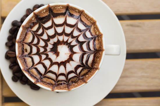 free-coffee-stock-photos-16