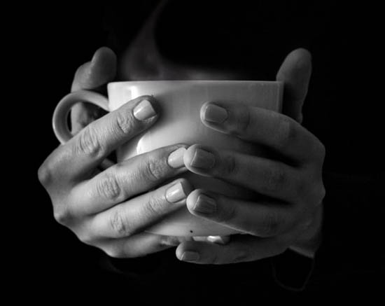 free-coffee-stock-photos-25