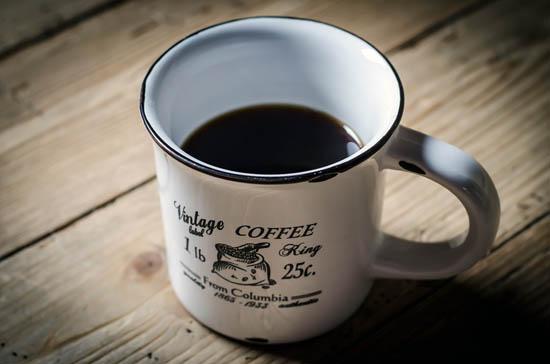 free-coffee-stock-photos-35
