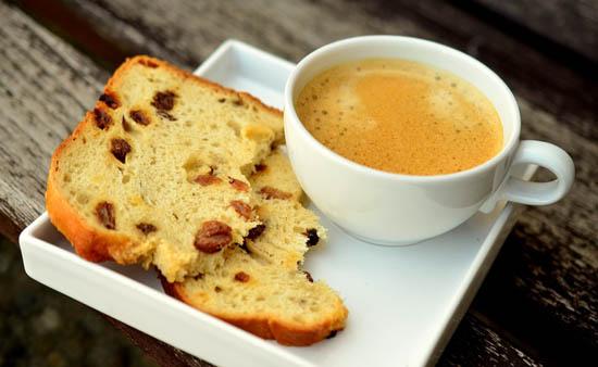 free-coffee-stock-photos-37