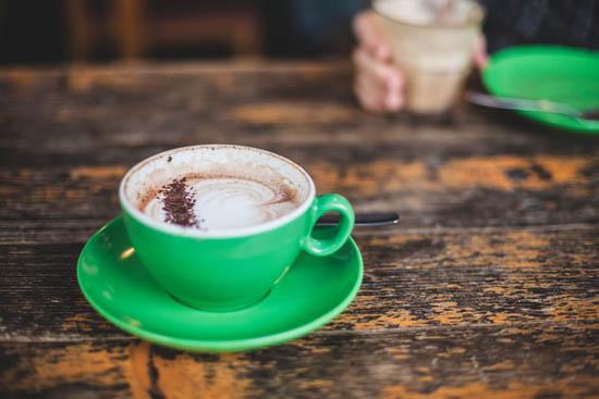 free-coffee-stock-photos-44
