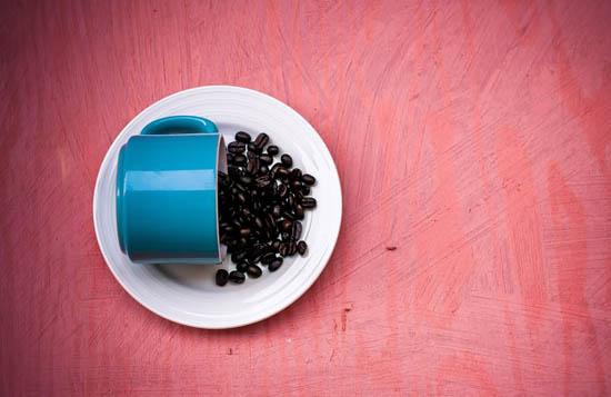 free-coffee-stock-photos-46