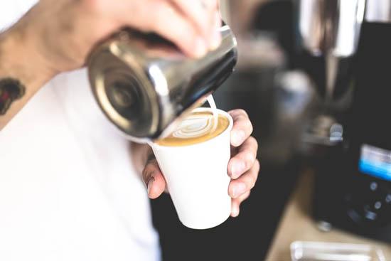 free-coffee-stock-photos-48