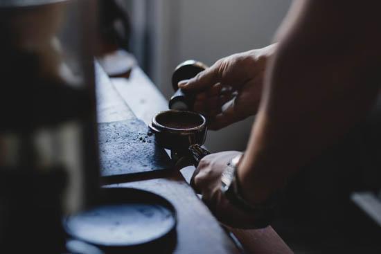 free-coffee-stock-photos-49