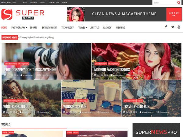 free-magazine-wordpress-theme-09
