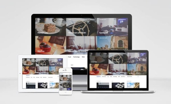 free-magazine-wordpress-theme-10