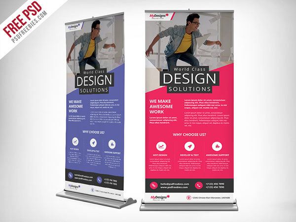 free-vertical-roll-up-banner-03