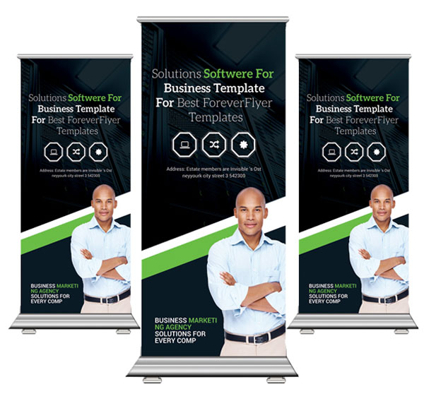 free-vertical-roll-up-banner-07
