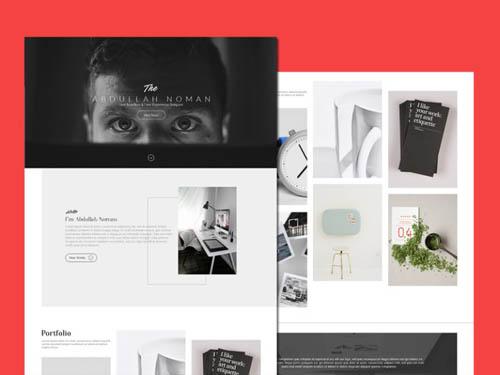 personal-portfolio-psd-templates-03