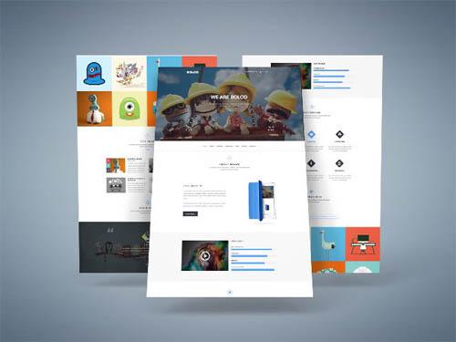 personal-portfolio-psd-templates-20