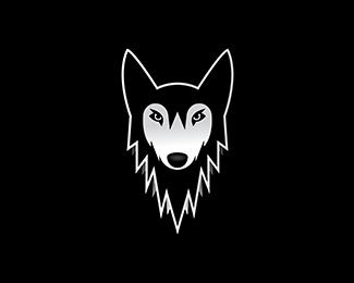 wolves-logo-10