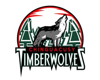 wolves-logo-11