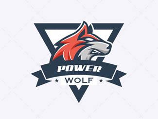 wolves-logo-13