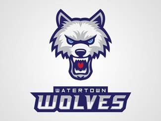 wolves-logo-22